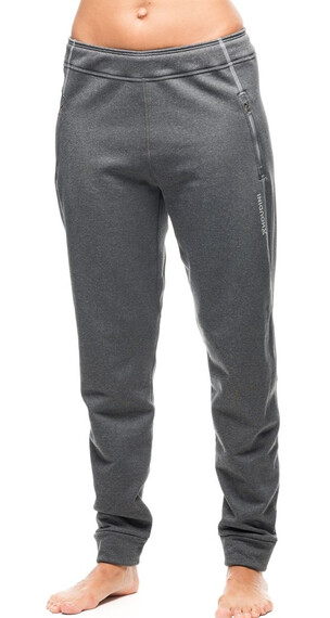 Houdini W's Lodge Pants Slate